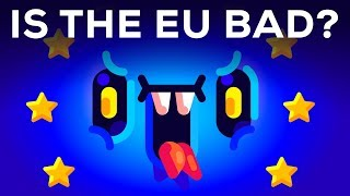 Download Is the EU Democratic? Does Your Vote Matter? Video
