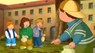 Download Lauras Stern Die Neue&Der Igel&Der Krankenbesuch - Kinderfilme mit Jonalu Video