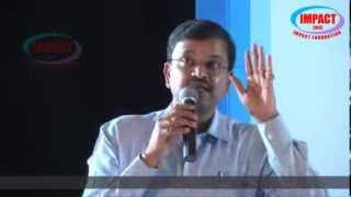 Download JD LAKSHMINARAYANA gari Speech PART-1 at IMPACT Video
