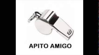 Download Apito Amigo Video