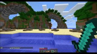 Download Kalla du mig HACKER?! - Minecraft Hunger/Survival Games [Swedish] Video