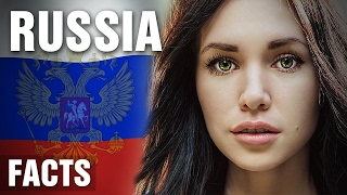 Download 12 Incredible Facts About Russia Video