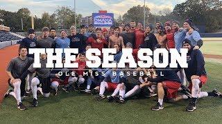 Download The Season: Ole Miss Baseball - Omaha Challenge (2018) Video