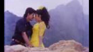 Download Chinna Chinna Sethi - Sendhoora Paandi Video