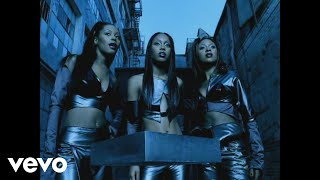 Download Blaque - Bring It All to Me ft. *NSYNC Video