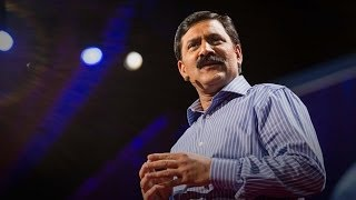 Download My Daughter, Malala | Ziauddin Yousafzai | TED Talks Video