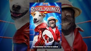 Download Russell Madness Video