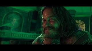 Download Warcraft (2016) Bloopers & Gag Reel Video