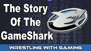 Download The Story Of The GameShark - Gaming's Most Famous Cheating Device! Video