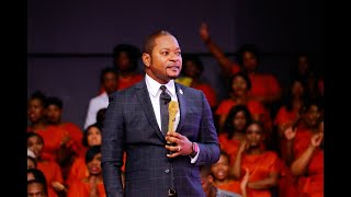 Download Theophania | Pastor Alph Lukau | Sunday 12 January 2020 | 2nd Service | AMI LIVESTREAM Video