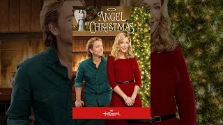 Download Angel of Christmas Video