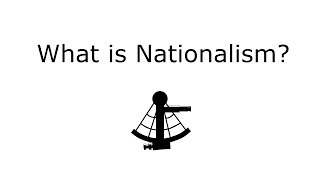 Download What is Nationalism? Video