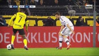 Download Ousmane Dembélé vs Legia Warsaw (Home) 2016/17 | HD Video