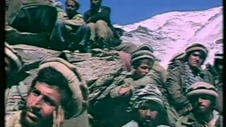 Download Afghanistan: Voices From The Hills Part4 Video