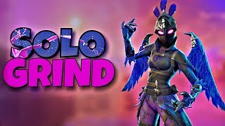 Download 🔴FUNNY RANDOM DUOS and SOLOS! Fortnite Battle Royale Xbox Controller on PC LIVE🔴 Video