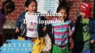 Download Curriculum Development - An Introduction Video