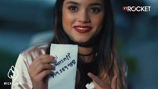 Download Me Enamoras - Nicky Jam (Concept Video) (Álbum Fénix) Video