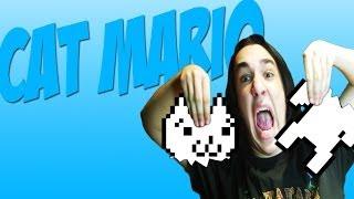 Download KRAJ SINOVI ! Cat Mario #7 Video