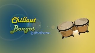 Download Chillout Bongos Video