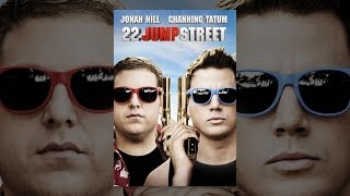 Download 22 Jump Street Video