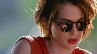 Download Stray Life Of Winona Ryder | Winona Ryder Shoplifting Documentry | American Actress Life Story Video