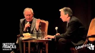 Download French Passions: Simon Schama on Colette Video