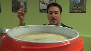 Download ALL-GRAIN BREWING WITH JOHN PALMER Video
