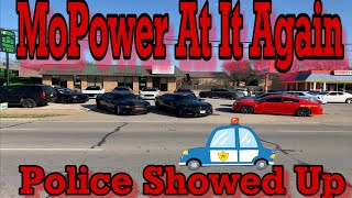 Download Baddest Cars In Texas!!!! MoPower Car Club!!!!! Video