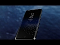 Download Samsung Galaxy S8 & S8 Plus Official Ad Video