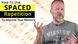 Download How To Master Spaced Repetition and Improve Your Memory Video
