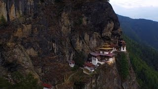Download Bhutan, the mountain kingdom Video