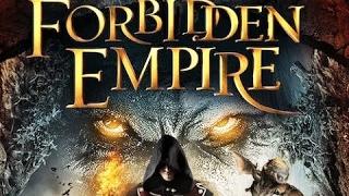 Download Forbidden Empire Full Movie HD | Adventure | Fantasy | Mystery Video