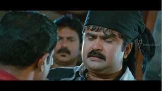 Download Malayalam Movie | Hero Malayalam Movie | Anoop Menon Rejects Srikanth | 1080P HD Video
