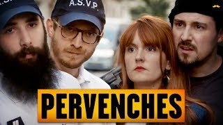 Download Pervenches (Multiprise) Video