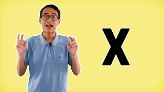 Download X = ? Video