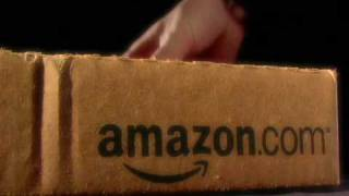 Download AMAZON COMMERCIAL ″ANYTHING, ANYWHERE, ANYTIME″ Video