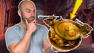 Download 10 Ancient Inventions Science Can't Explain! Video