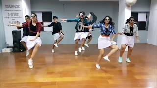 Download International Dance Day Special : Dhaari Choodu Video