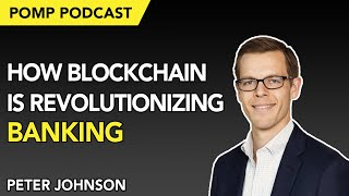 Download How Crypto is Revolutionizing Financial Systems Around the World Video