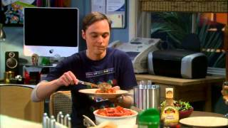 Download The Big Bang Theory - Best of Amy & Sheldon Video