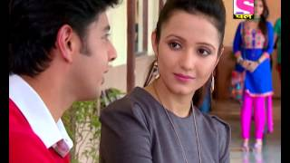 Download Piya Basanti Re - पिया बसंती रे - Episode 35 - 10th October 2014 Video