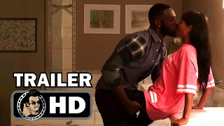 Download GIRLS TRIP Red Band Trailer (2017) Queen Latifah, Jada Pinkett Smith Comedy Movie HD Video