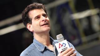 Download 4 Things You Didn't Know About Dean Kamen | KnightVlogger S2 E3 Video