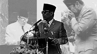 Download 16 Ucapan Sakti Soekarno yang benar benar terbukti Sampai Detik Ini Video