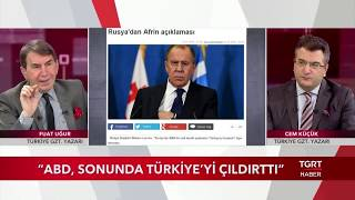 Download Medya Kritik - 22 Ocak 2018 Video