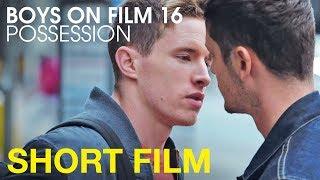 Download GAY SHORT FILM - First Date Feelings in London Video