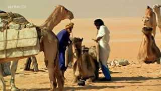 Download (2.3) Voyages au bout du Monde - Au Mali, du Sahel au Sahara Video