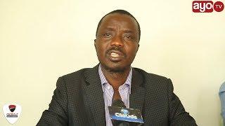 Download Mbunge Msukuma kamjibu Tundu Lissu kuhusu Bombardier Video