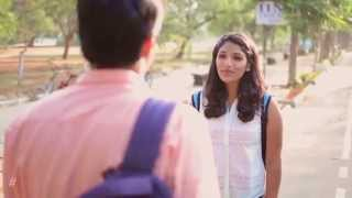 Download NIT TRICHY valentine's day special l how to propose your love ?? Video