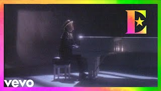 Download Elton John - I Guess That's Why They Call It The Blues Video